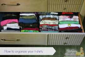 Organizing Drawers Delectable 60 Clever Ideas To Organize Closets And Drawers