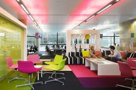 best office designs. colorful office design best designs m