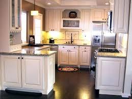 design kitchen layout small kitchen layouts simple kitchen designs square kitchen layout design ideas