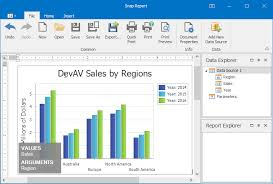 Snap Chart T569171 How To Create A Chart To Visualize Data In A Snap