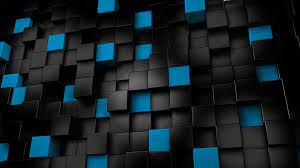 Abstract Cube Wallpapers - Top Free ...