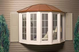 Bay Window Vs Bow Window Whatu0027s The DifferenceBow Window Cost