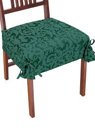 super idea damask dining room chair covers amazon carol wright gifts green kitchen