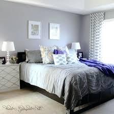 Purple And White Bedroom Decor Bedroom Ideas Awesome Grey White Bedroom  Decor Ideas Modern Gray Pertaining . Purple And White Bedroom Decor ...