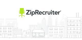 job search by ziprecruiter apk baixar