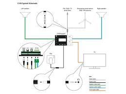 outdoor wiring diagram wiring diagram operations outdoor schematic wiring wiring diagram option outdoor wiring diagram outdoor wiring diagram