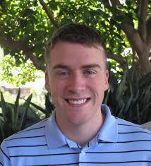 Scott McFadden - Service to School