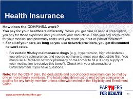 When you buy an insurance policy copayments — or copays — are flat fees a patient must pay out of pocket for various services. Https Www Tbr Edu Sites Default Files Media 2018 07 Orientation 20health 20presentation Pdf