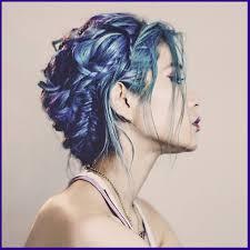 Hair By Anthology Hair