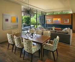 matching dining and living room furnitur. Matching Living Room And Dining Furniture Furnitur C