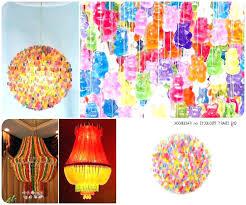 gummy bear chandelier photo 6 of 6 full image for gummy bear chandelier gummy bear chandelier
