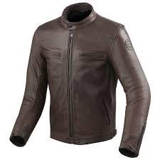 Revit Gibson Jacket