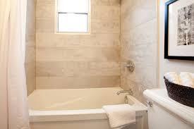 s9e108bathroom2 shower pros