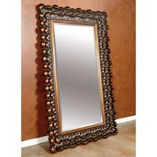 nice wall mirrors target house interiors wondrous ideas or decorative mirror australia awesome inspiration plus bedroom