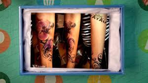 славянские тату на предплечье мужские славянские татуировки фото