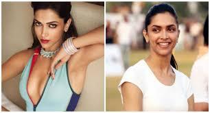bollywood actress aishwarya rai without makeup karishma kapoor without makeup deepika padukone without make up