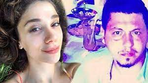 Pınar Gültekin cinayetinde tek fail Cemil Metin Avcı olmayabilir!