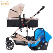 compare prices on pram stroller brands online shoppingbuy low