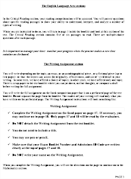 high school top argumentative essay ghostwriter site for   high school personal narrative essay examples high school top argumentative essay ghostwriter