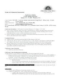 Course Syllabus Template Pacific University Creative Free A