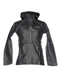 columbia men coats and jackets lead columbia outerwear whole