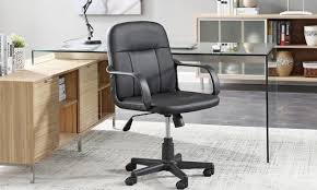 office chair comfortable. How To Find Comfortable Inexpensive Office Chairs Chair R