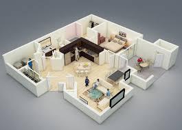 bedroom single home design catchy also 1 apartment house plans 650 square feet solarium plus floor best