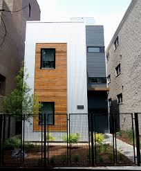 corrugated tin fence exterior contemporary with wood exterior wood siding metal gate