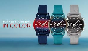 watches emporio armani® official site quality elegant watches emporio armani® official site quality elegant timepieces for men and women