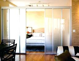 decorating a one bedroom apartment small one bedroom apartment decor room interior design ideas how to decorate studio decorating white walls bedroom ideas