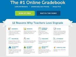 Free Online Seating Chart Maker For Teachers Engrade Gives Teachers Students And Parents Basically