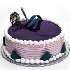 Online Cake Delivery In Chennai Order Birthday Cakes Shop