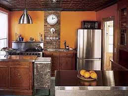 small kitchen paint ideas lovely ideas warm interior paint colors with kitchen warm