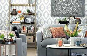 area rug light grey couch furniture living room layout and decor medium size light grey leather sofa living room ideas archives furniture