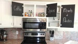 home decor best sheffield home decorative chalkboard design