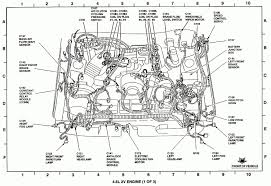 2001 v6 engine diagram wiring diagram sys 2001 mustang engine diagram wiring diagram expert 2001 honda accord v6 engine diagram 2001 v6 engine diagram