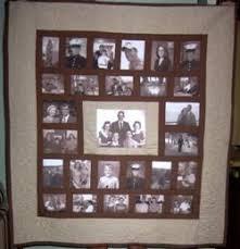 family reunion quilt ideas | family photo quilt - group picture ... & family reunion quilt ideas | family photo quilt - group picture, image by  tag - Adamdwight.com