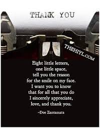 Thank You For Loving Me Images Awesome Images Pin By Eveline Verweij ...