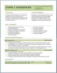 Free Professional Resume Templates Download Stunning Free Resume Templates Australia Download Free Professional Resume