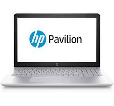 HP Pavilion 15 cc063nr Laptop 15.6 Touch Screen 7th Gen Intel Core ...