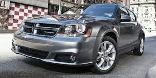 2018 dodge avenger. delighful dodge 2014 dodge avenger and 2018 dodge avenger
