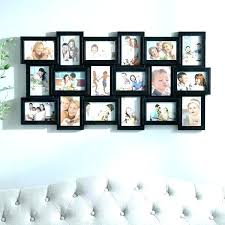 extra large square picture frames uk wall collage latest nice for majestic phot extra large photo frames