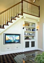 Small Picture 138 best Under the stairs images on Pinterest Stairs Home and