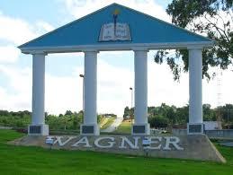 Resultado de imagem para cetep municipio de wagner