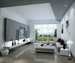 White And Grey Living Room Accessories Good Looking Ideas About Gray Living Rooms Couch