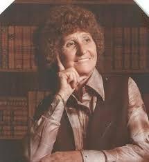Twila Markle Obituary - Warren, Ohio | Legacy.com