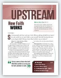 Youth Revival Scriptures Youth Sabbath School Sabbath School Net
