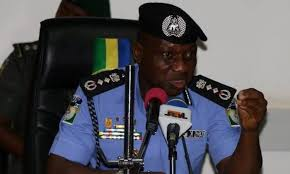 Image result for igp idris
