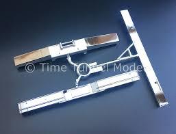 tamiya 19115021 9115021 j parts for 58065 clodbuster
