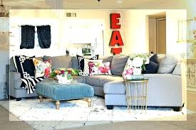 living room rug placement bedroom rug placement ideas living room rug placement placement living room area
